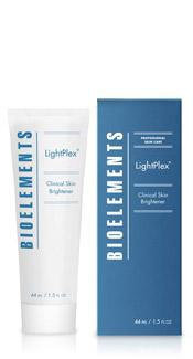 Bioelements LightPlex Pigment Balancing Serum 1.5 oz