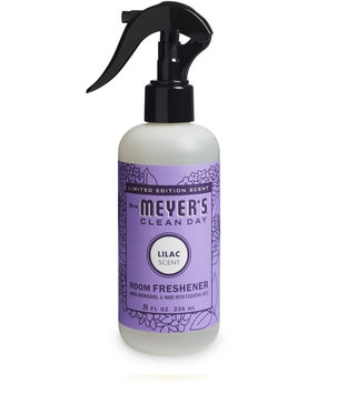 Mrs. Meyer's Clean Day Lilac Room Freshener