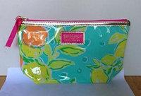 Estée Lauder Lilly Makeup Bag