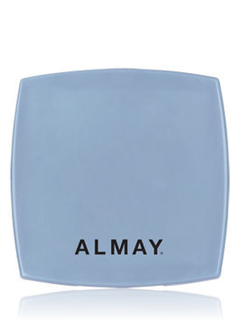 Almay Line Smoothing Pressed Powder