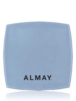 Almay Line Smoothing Pressed Powder