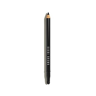 BOBBI BROWN Kajal Eyeliner