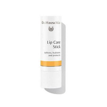 Dr. Hauschka Skin Care Lip Care Stick