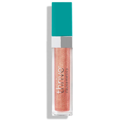 Thrive Causemetics Reviving Topper™ High-Shine Lip Mate