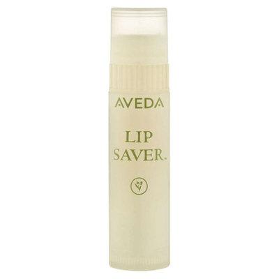 Aveda Lip Saver™