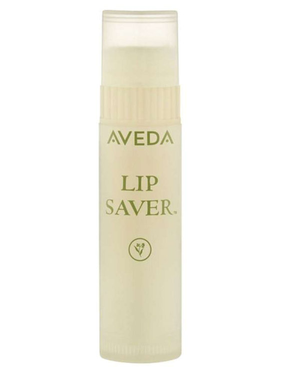 Aveda Lip Saver™