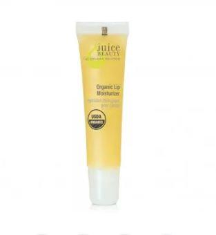 Juice Beauty® USDA Organic Lip Moisturizer