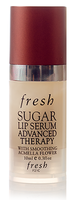 fresh Sugar Lip Serum Advanced Therapy