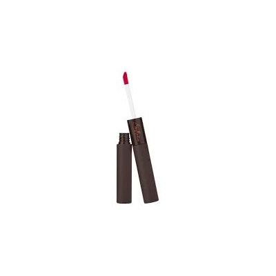 Sheamoisture Cosmetics Shea Butter Lip Stain & Gloss Duo