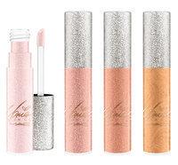 MAC Cosmetics x Mariah Carey Lipglass