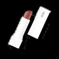 OFRA Cosmetics Lipstick