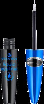 Essence Liquid Waterproof Eyeliner