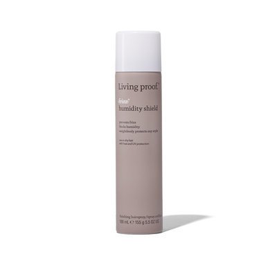 Living Proof No Frizz Humidity Shield