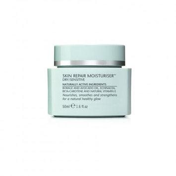 Liz Earle Skin Repair Moisturiser Dry/Sensitive Skin