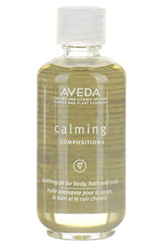 Aveda Calming Oil Soothing Oil for Body