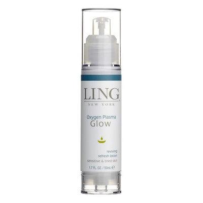 Ling Skin Care Oxygen Plasma Glow