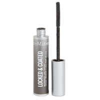 bareMinerals Locked & Coated Waterproof Lash Topcoat
