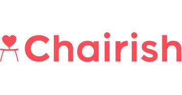 chairish.com