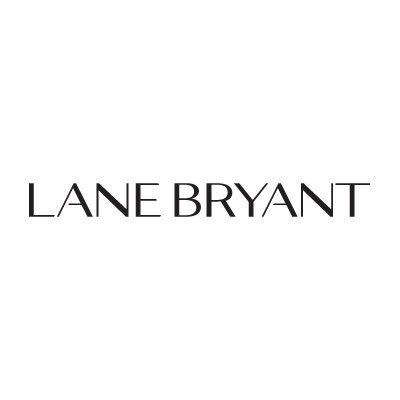 Lane Byrant