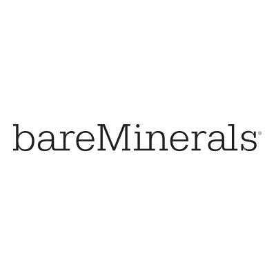 bareMinerals.com