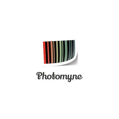 Photomyne