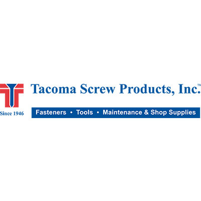tacomascrew.com