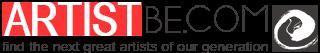 ArtistBe.com