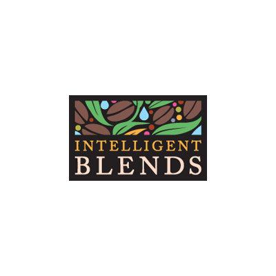 Intelligent Blends