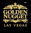 Golden Nugget Hotel Las Vegas