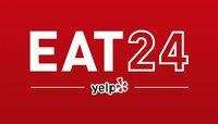 Yelp Eat24