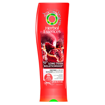 Herbal Essences Long Term Relationship Conditioner for Long Hair