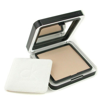Calvin Klein Natural Purity Long Wear Pressed Powder