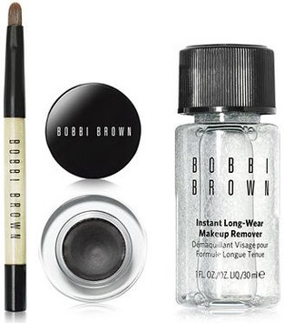 Bobbi Brown Long-Wear Eye Kit