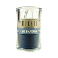 Milani Loose Eye Shadow Powder