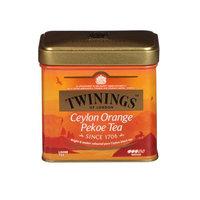 TWININGS™ OF LONDON Ceylon Orange Pekoe Loose Tea