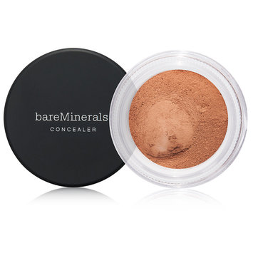 bareMinerals SPF 20 Loose Powder Concealer