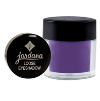 JORDANA Loose Eye Shadow