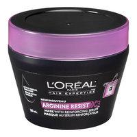 L'Oréal Paris Arginine Resist X3 Mask with Reinforcing Serum
