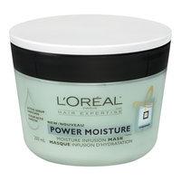 L'Oréal Paris Power Moisture Infusion Mask