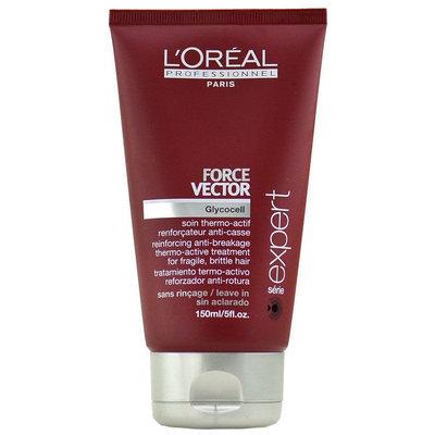 L'Oréal Paris Serie Expert Force Vector Glycocell Thermo-active Treatment