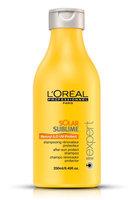 L'Oreal Paris Professionnel Expert Serie Solar Shampoo, 8.5 Fl Oz