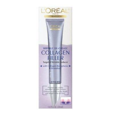 L'Oréal Paris Collagen Filler Eye Illuminator Targeted Eye Treatment