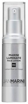 Jan Marini Luminate MD Face Lotion