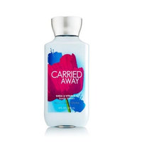 Bath & Body Works Carried Away Body Lotion