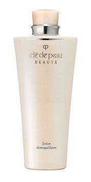 Clé de Peau Beauté Cleansing Lotion