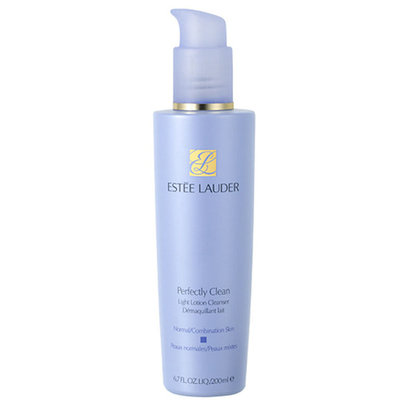 Estée Lauder Perfectly Clean Light Lotion Cleanser