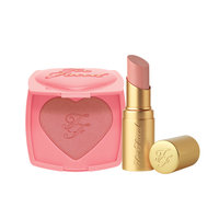 Too Faced Love At First Kiss Set