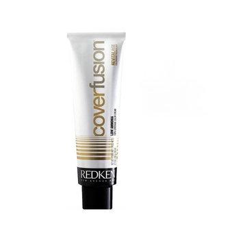 Redken Cover Fusion™ Low Ammonia 100% Gray Coverage Permanent Color Cream