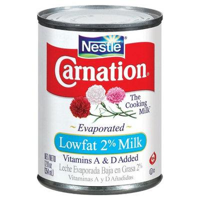 Carnation Lowfat 2% Evaporated Milk