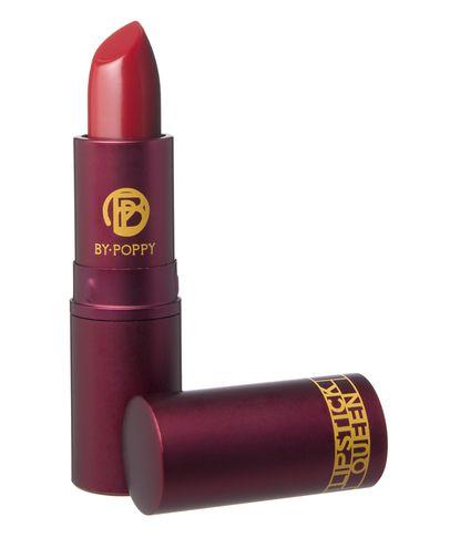 Lipstick Queen Medieval Lipstick, Midieval, .12 fl oz